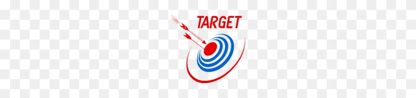 Clipart Target Bullseye Clip Art - Bullseye Clipart