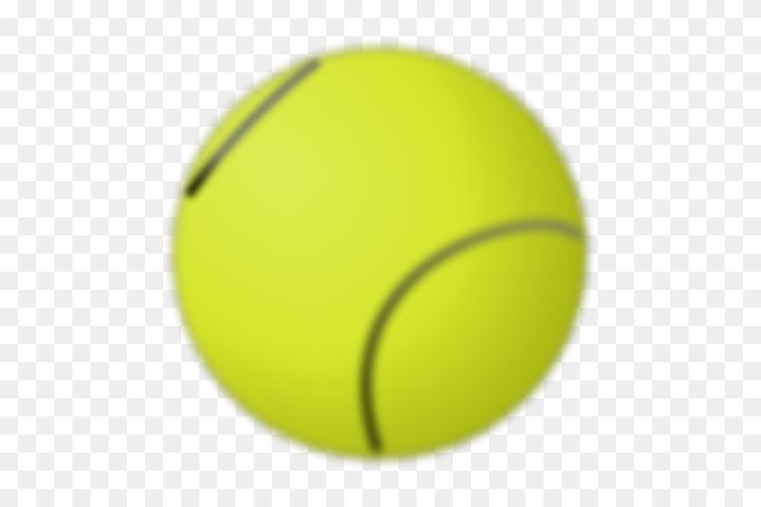 Clipart Tennis Net - Tennis Net Clipart