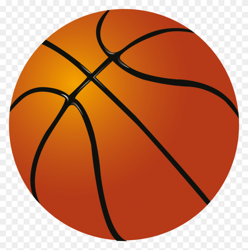Clipart Toys Rubber Ball, Clipart Toys Rubber Ball Transparent - Basketball And Net Clipart
