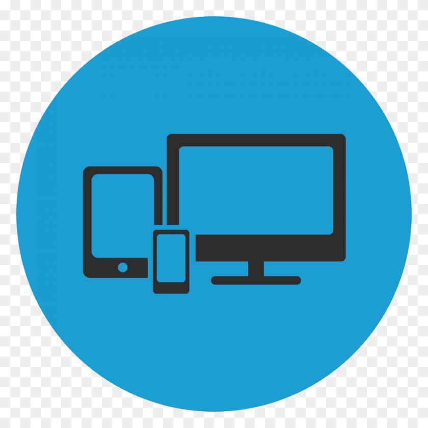 Website clipart website designer, Website website designer Transparent FREE  for download on WebStockReview 2020