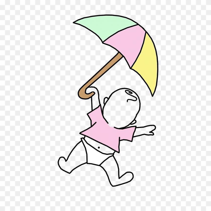Clipart Umbrella Wedding Shower, Clipart Umbrella Wedding Shower - Wedding Shower Clip Art