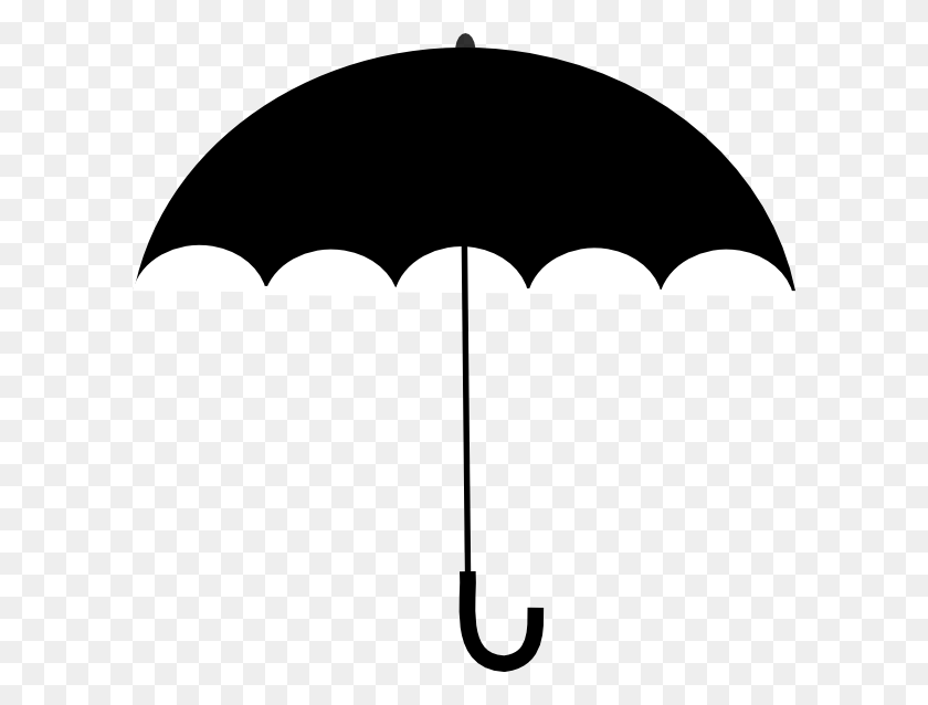 Clipart Umbrella Wedding Shower, Clipart Umbrella Wedding Shower - Wedding Shower Clip Art Free