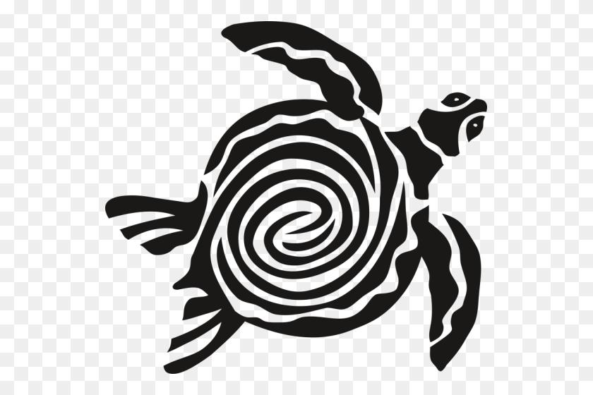 Clipart Unique Turtle Clipart Sets High Resolution Wallpaper - Sea Turtle Clipart Black And White