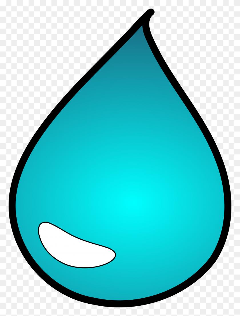 Clipart Water Drop Water Clipart - Water Drop PNG