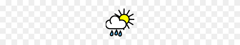 Clipart Weather Clipart School Clipart Weather Clipart Bad - Bad Weather Clipart