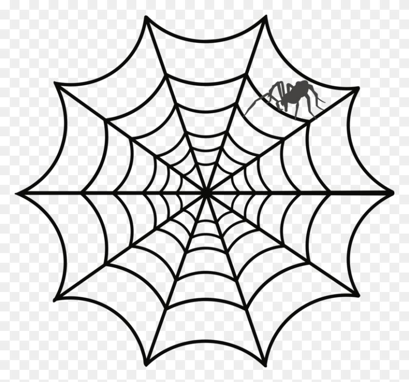Clipart Web Clipart Space Clipart Web Clipart Spider Web Drawing - Charlottes Web Clipart