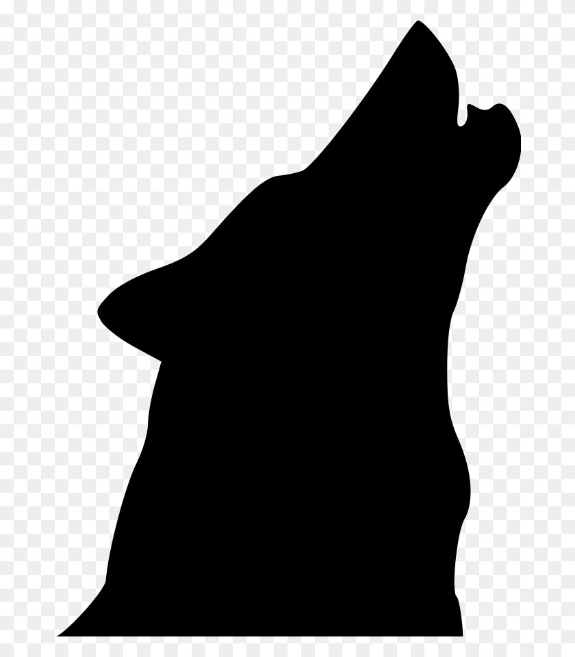 Clipart Wolf Head Clipart Music Clipart Wolf Head Clipart Wolf - School Mascot Clipart