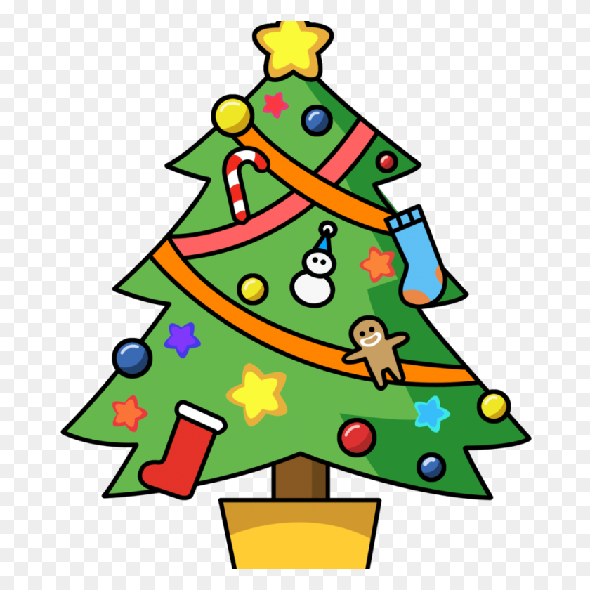 Clipartristmas Tree Clip Art Cutouts Bing Free Trees Trimming - Free Golf Clipart Images