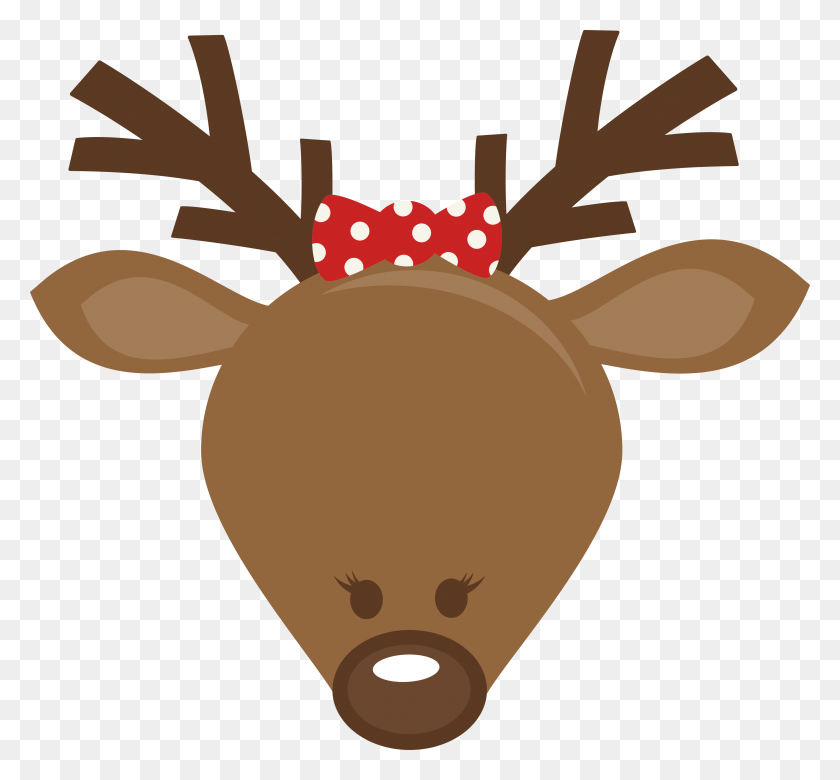 Cliparts For Free Download Antler Clipart Felt Reindeer And Use - Reindeer Antlers Clipart