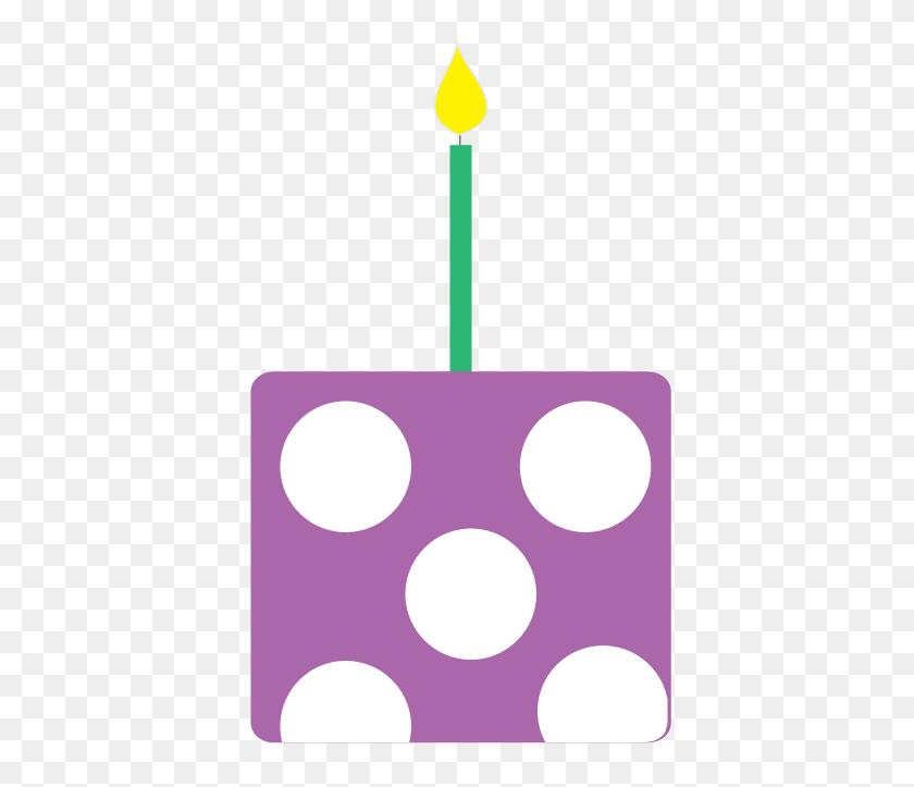 Cliparts Milestone Birthday - 40th Birthday Clipart