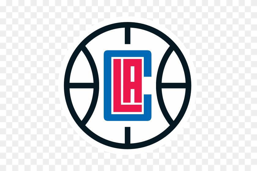 500x500 Clippers Vs Kings - Sacramento Kings Logo PNG