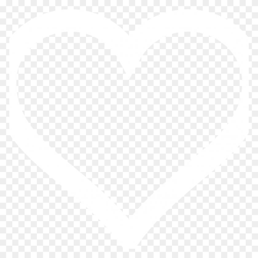 1024x1024 Clker Images Clipart Arrow White Pictures - Arrow Outline Clipart