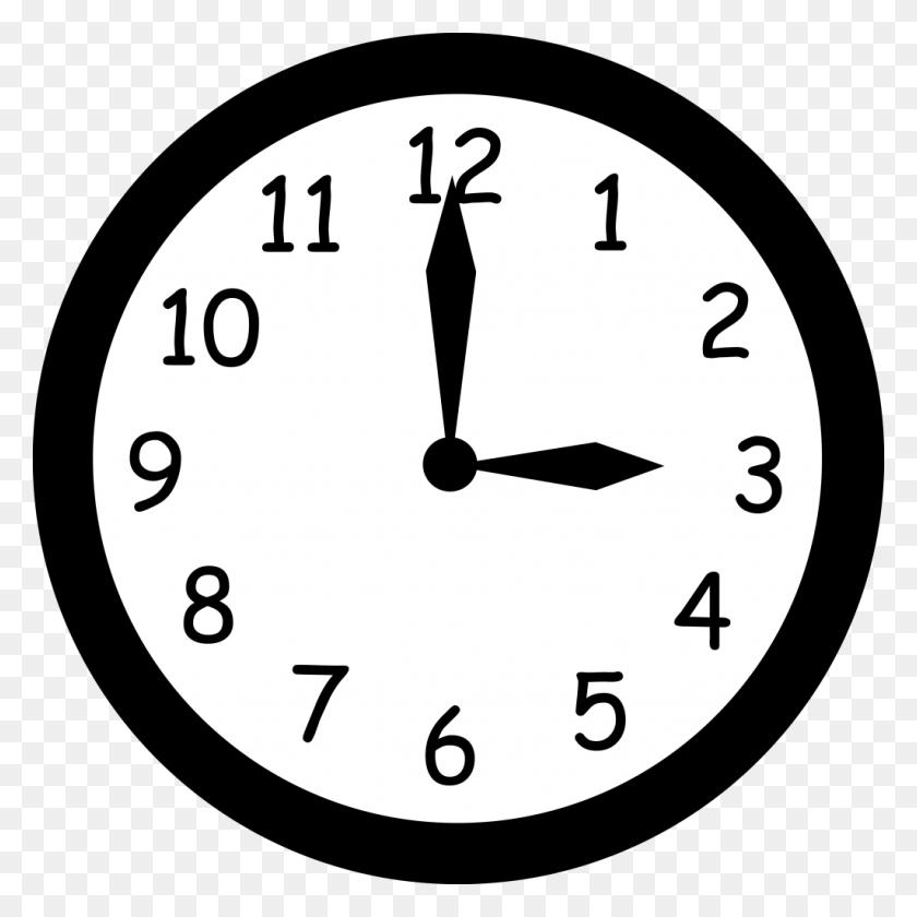 Clock Clip Art Dc J Oce Free Images - Apple Watch Clipart