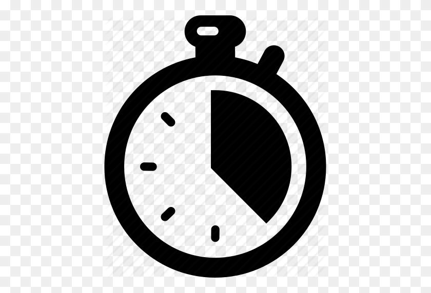 Timer - find and download best transparent png clipart