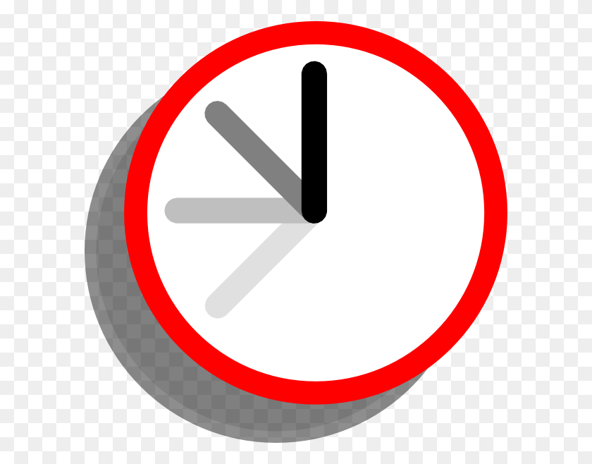 Alarm Cartoon Clock PNG File HD | Clock drawings, Clock clipart, Cartoon clip  art