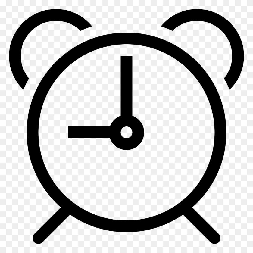 Clocks Clipart Patience, Clocks Patience Transparent Free - Patience Clipart