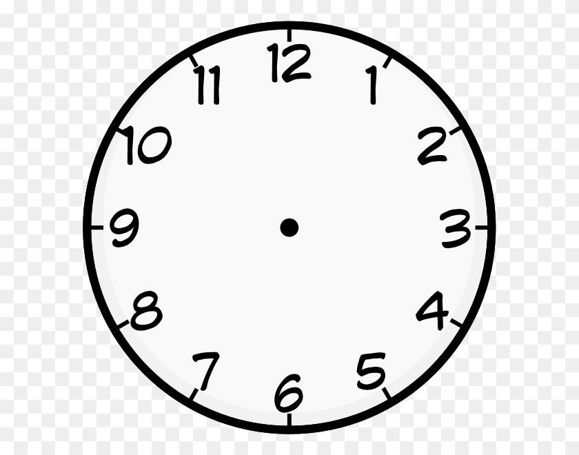 Alarm Clock Red PNG Clip Art | Clock clipart, Clip art, Clock