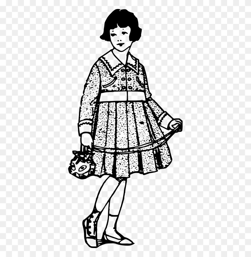 Clipart Clothes Mismatch, Clipart Clothes Mismatch - Strife Chibi  Darksiders - Png Download (#5568006) - PinClipart