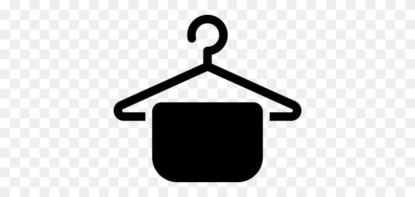 Clothes clipart mismatch, Clothes mismatch Transparent FREE for download on  WebStockReview 2020