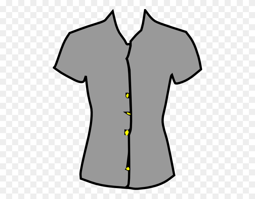 Jacket Clip Art - Putting On Clothes Clipart – Stunning free