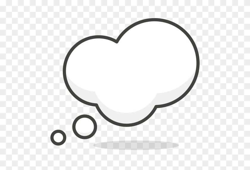 Cloud Emojis' - Cloud Emoji PNG – Stunning free transparent