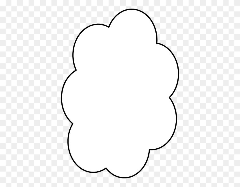 Cloud Clip Art - Browning Clipart