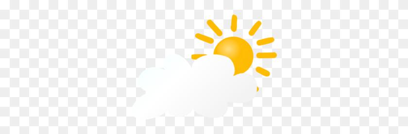 Cloud Clipart, Suggestions For Cloud Clipart, Download Cloud Clipart - Dust Cloud PNG