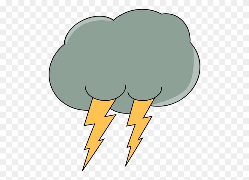 Rainy Weather Clip Art - Rainy Day Clipart – Stunning free ...