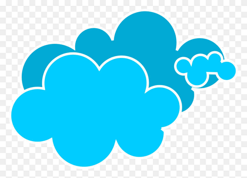 1920x1343 Cloud Free Content Clip Art - Free Cloud Clipart