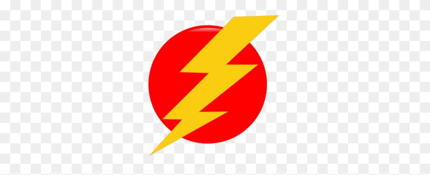 Cloud Lightning Strike Clipart - Lightning Bolt Clipart PNG