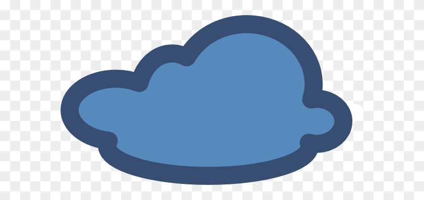 Best Storm Cloud Clipart - Clouds Clipart PNG – Stunning