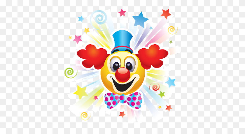 Clown Clipart, Suggestions For Clown Clipart, Download Clown Clipart - Cute Clown Clipart