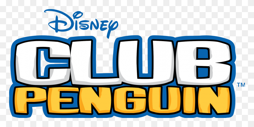 Club Penguin Printables - No Electronic Devices Clipart