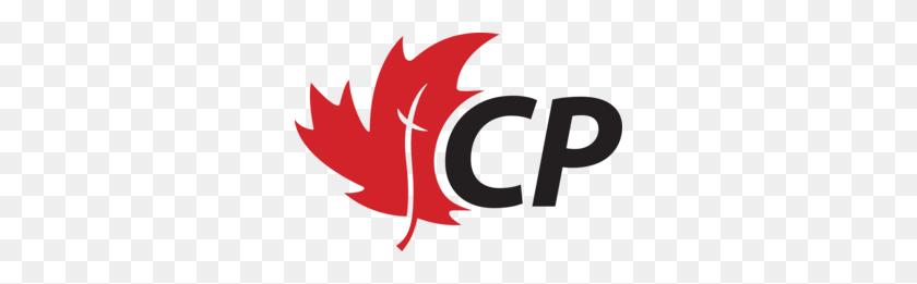 Cnbc Ca - Cnbc Logo PNG