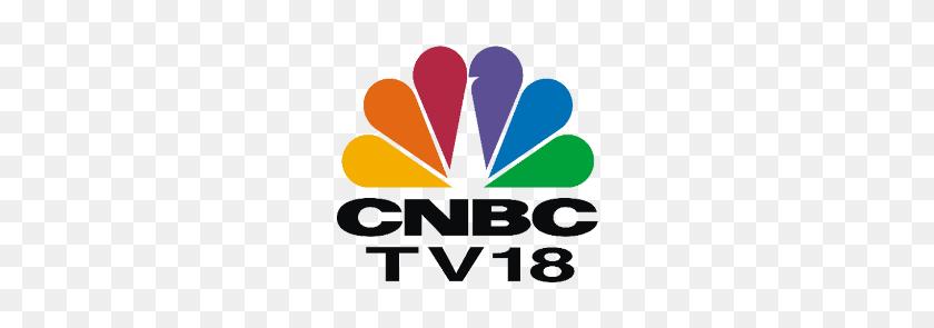 Cnbc Logo - Cnbc Logo PNG