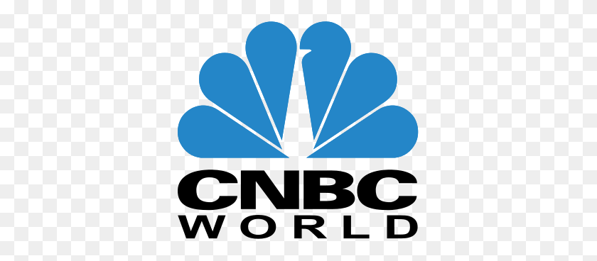Cnbc Logo Png - Cnbc Logo PNG