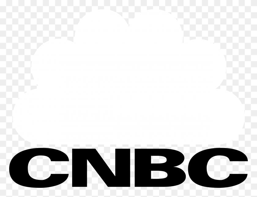 Cnbc Logo Png Transparent Vector - Cnbc Logo PNG