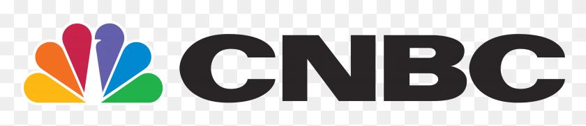 Cnbc Logos Download - Cnbc Logo PNG