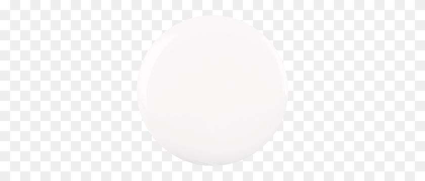 Cnd - Sparkle Effect PNG