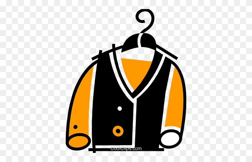 Coat clipart jaket, Coat jaket Transparent FREE for download on  WebStockReview 2020