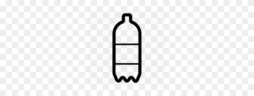 Coca Clipart - Coke Clipart
