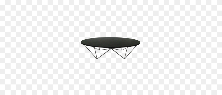 240x300 Cocktail Coffee - Table PNG