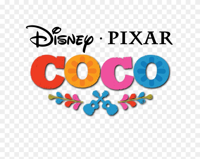 Coco Guitars Transparent Logo - Coco PNG