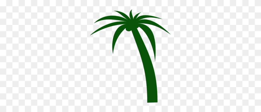Coconut Tree Clip Art Look At Coconut Tree Clip Art Clip Art - Jamaica Clipart