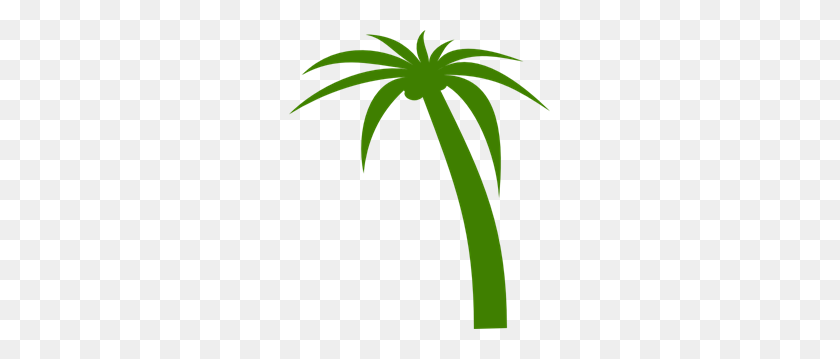 Coconut Tree Png Clip Arts For Web - Coconut Tree PNG