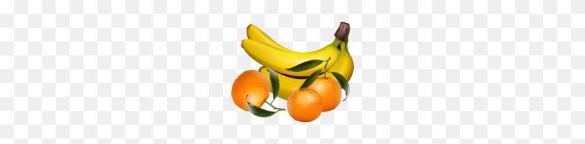 180x148 Coconuts Png Clip Art - Oranges PNG