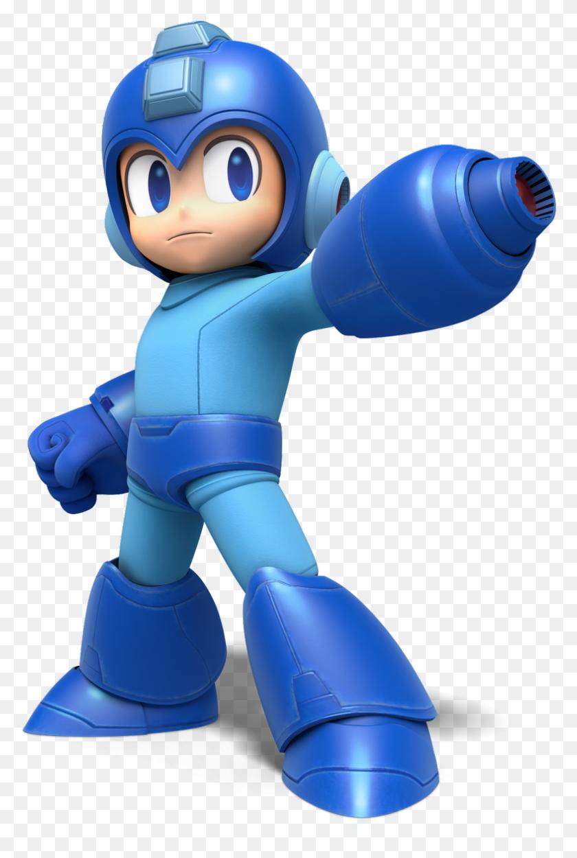786x1200 Cody The Dark Hero On Twitter Can You Guys Bring Back Mega Man - Megaman X PNG