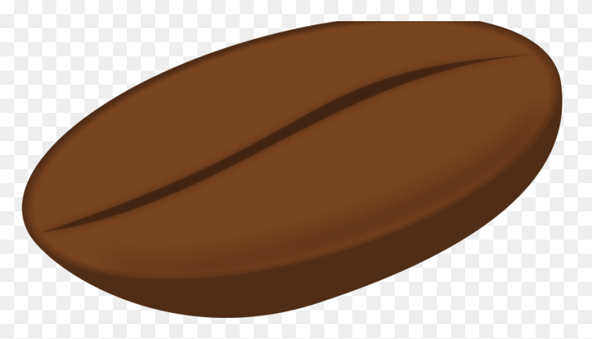 Coffee Bean Clip Arts Download - Mr Bean PNG