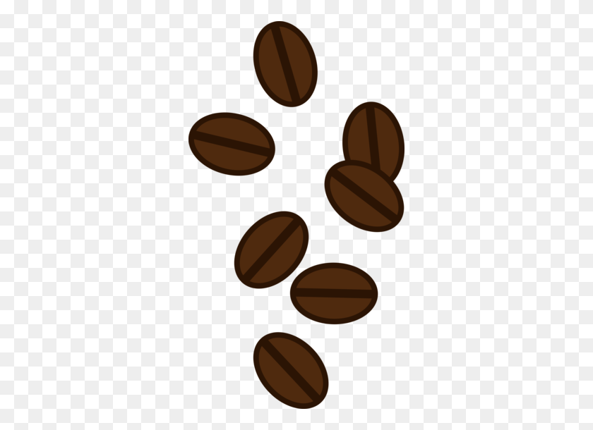 Coffee Beans Clip Art Coffee Clipart Free Stunning Free Transparent Png Clipart Images Free Download