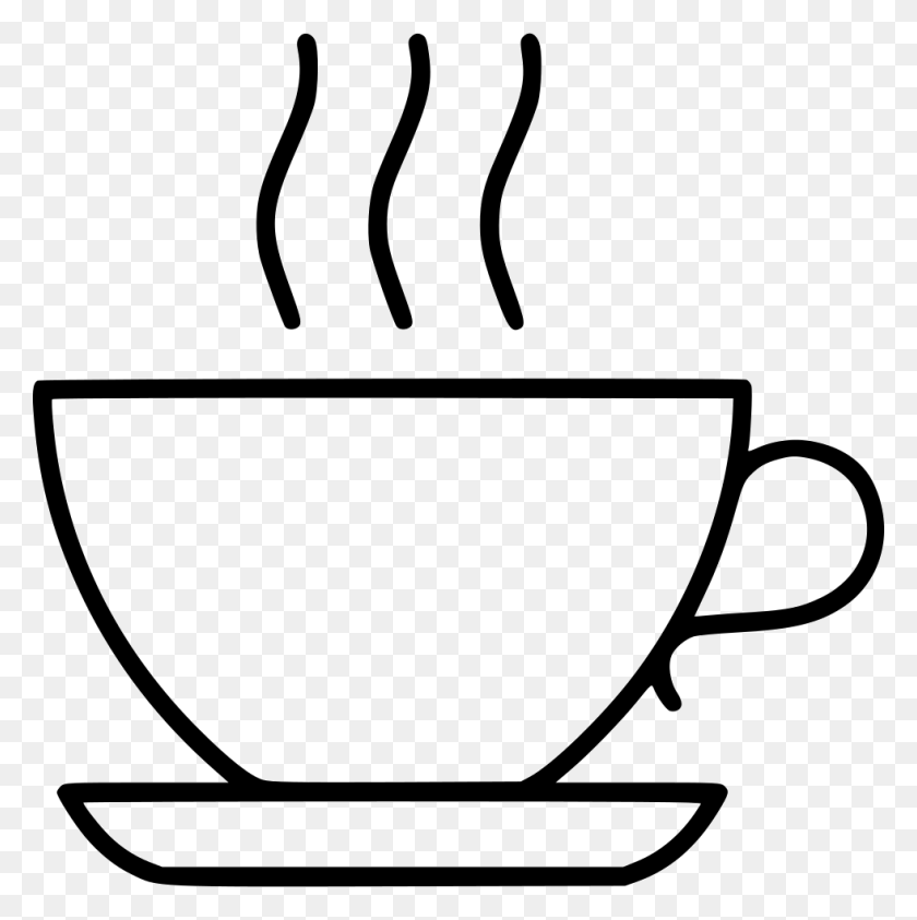 Coffee Break Tea Beverage Break Lunch Png Icon Free Download - Break PNG
